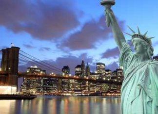 Affordable Hotels in New York City