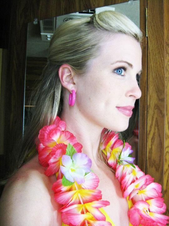 Amy Gumenick Biography