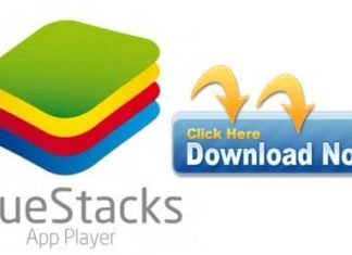 Bluestacks Android Emulator