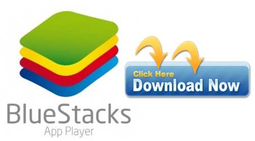 Install Bluestacks Android Emulator