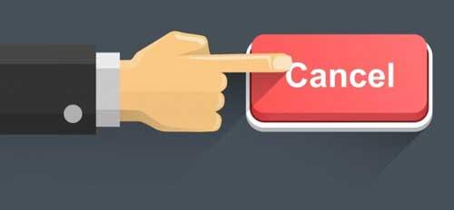 Cancel or Change Registration of IELTS