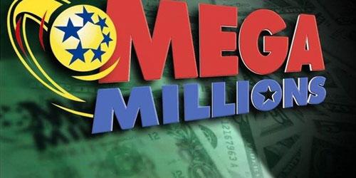 DC Mega Millions