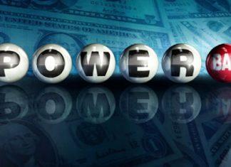 DC Powerball