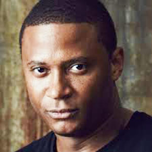 David Ramsey Profile