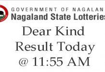Dear Kind Result