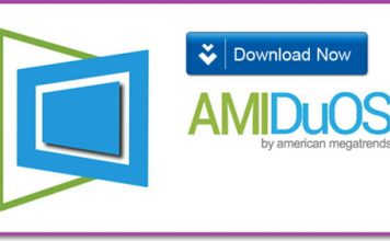 Download AMIDuOS Android Emulator