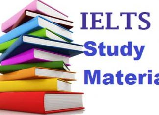 Download Free IELTS Listening Study Material