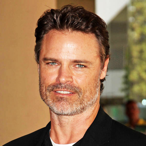 Dylan Neal Biography