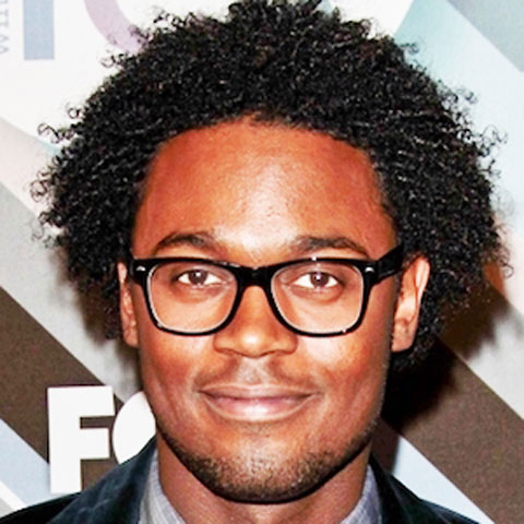 Echo Kellum Biography