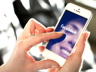 Facebook adds new Latest Conversations feature