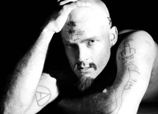 GG Allin Biography