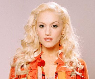 Gwen Stefani Assets