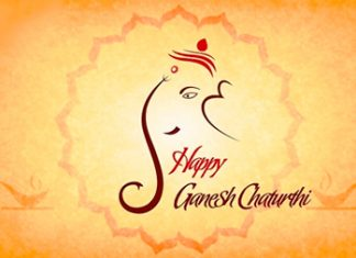 Happy-Ganesh-Chaturthi-2017