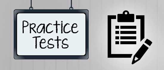IELTS Academic Reading Practice Test