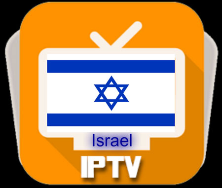 Download M3U Free IPTV Israel Channel 10-10-2018 Links URL