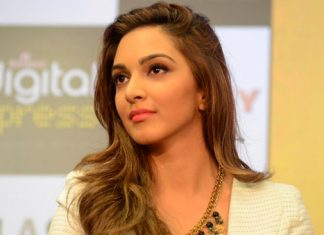 Kiara Advani Biography