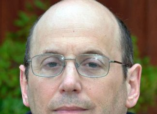 Kurt Eichenwald Biography