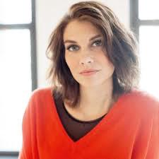 Lauren Cohan Profile