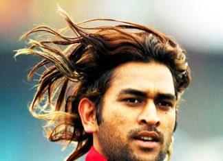 Mahendra Singh Dhoni Profile