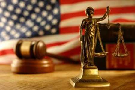 Most Prestigious Law Firms In America