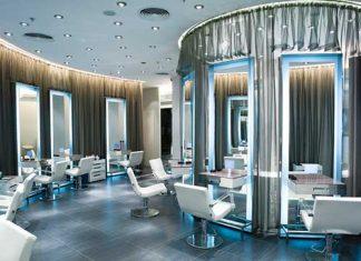 New York Best Hairdressers