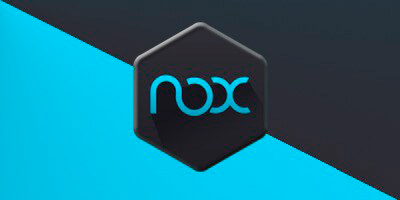 Nox Android Emulator