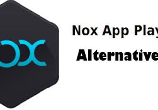 Nox App Player Alternatives