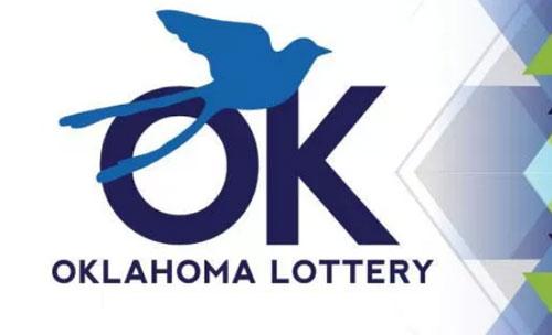 Oklahoma Lottery