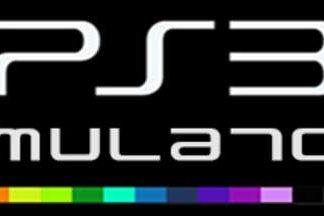 PS3 Emulator APK