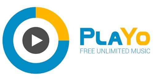 PlaYo Free Music