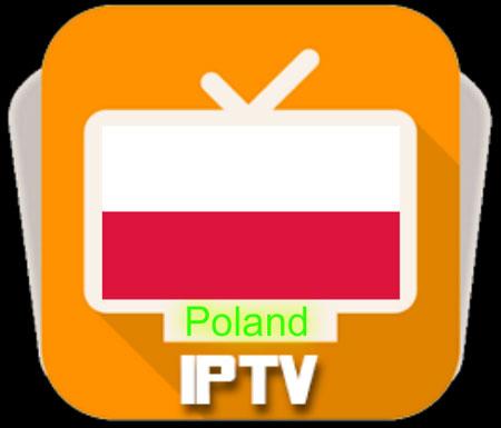 Poland IPTV Links | Poland TV Channels | Poland M3U Playlist 11-1-2019