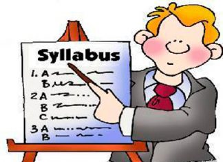 SAT Exam Syllabus and Exam Pattern