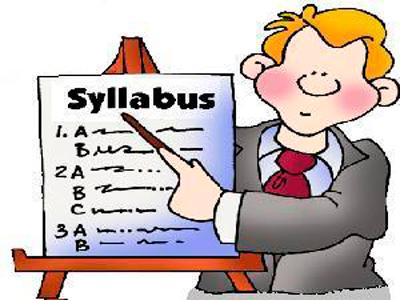 SAT Exam Syllabus and Exam Pattern
