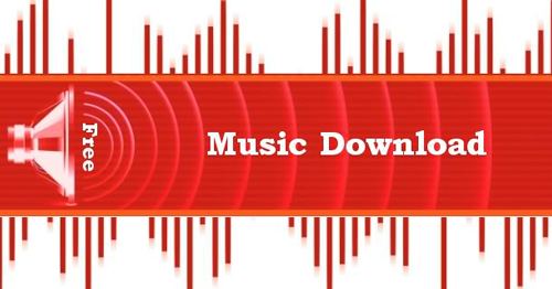 Sites to Download Free Music