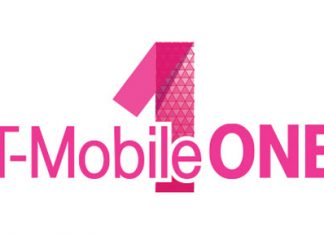 T Mobile One Plan