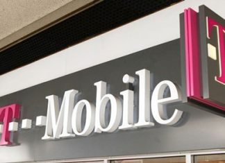 T Mobile Plans for Seniors