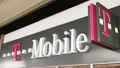 T Mobile Plans for Seniors