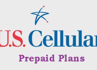 US Cellular Prepaid Plans