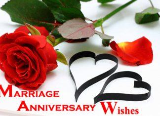 Wedding-Anniversary-Rose-Flower-Images