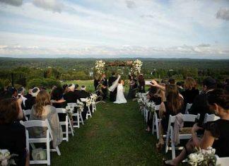 Wedding Venues in New York City
