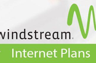 Windstream Internet Plans