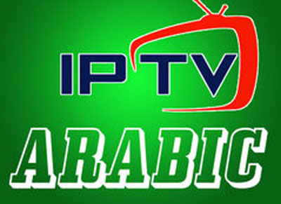 IPTV Arabic Countries Channels List 2018 - Premium IPTV List 01-08-2018