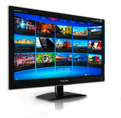 best sites to watch TV shows