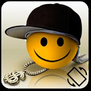 whatsapp profile picture free download